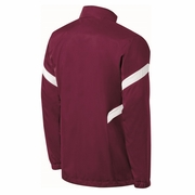 Asics Surge Warm Up Jacket - Men's