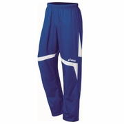 Asics Surge Warm Up Pant - Men's
