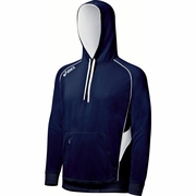 Asics Team Warm Up Hoody - Men's