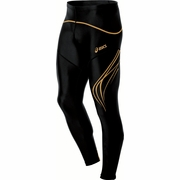 Asics TIL Inner Muscle Compression Tight - Men's