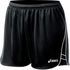 Asics Training Workout Short - Women's