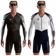 Assos CS.Uno S5 Cycling Chronosuit - Men's