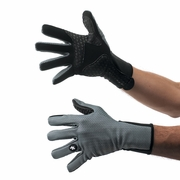 Assos earlyWinter Winter Cycling Glove