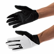 Assos Summer Cycling Glove