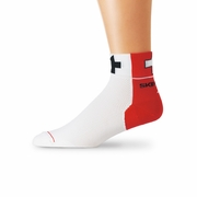 Assos Summer Skinweb Cycling Socks