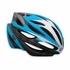Bell Array Road Helmet
