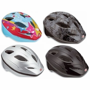 Bell Dart Kid's Cycling Helmet