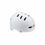Bell Fraction Cycling Helmet - Kid's