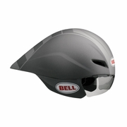 Bell Javelin Time Trial Helmet