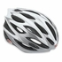 Bell Lumen Road Cycling Helmet