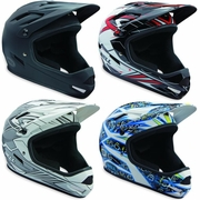 Bell Sanction Mountain Bike Helmet