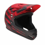 Bell Sanction MTB Helmet