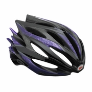 Bell Sweep Road Helmet