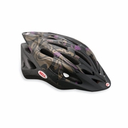 Bell Vela Cycling Helmet - Women's