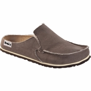 Birkenstock Skipper Canvas Clog
