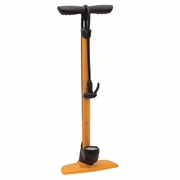 Blackburn Air Tower 2 Bicycle Floor Pump