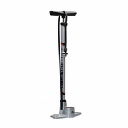 Blackburn Air Tower HP Bicycle Floor Pump