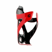 Blackburn Camber CF Water Bottle Cage