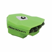 Blackburn Flea 2.0 Front USB Bicycle Headlight