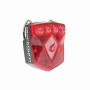 Blackburn Flea 2.0 Rear USB Bicycle Taillight