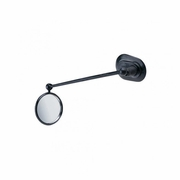 Blackburn Helmet Bicycle Mirror