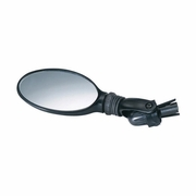 Blackburn Multi Bicycle Mirror