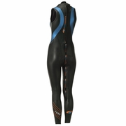 Blue Seventy Helix Sleeveless Triathlon Wetsuit - Women's