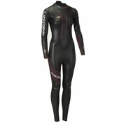 Blue Seventy Reaction Fullsleeve Triathlon Wetsuit - Women's