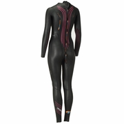 blueseventy Reaction Fullsleeve Triathlon Wetsuit - Women's