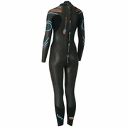 blueseventy Sprint Fullsleeve Triathlon Wetsuit - Women's