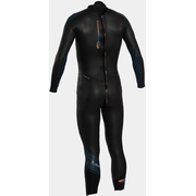 blueseventy Fusion Fullsleeve Triathlon Wetsuit - Men's