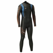 blueseventy Helix Fullsleeve Triathlon Wetsuit - Men's - Refurbished - Size SMT