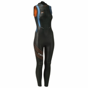 blueseventy Helix Sleeveless Triathlon Wetsuit - Women's