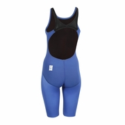 blueseventy Nero TX Kneeskin Technical Swimsuit - Women's