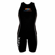 blueseventy PZ3TX Swimskin - Men's