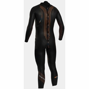 blueseventy Reaction Fullsleeve Triathlon Wetsuit - Men's