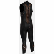 blueseventy Reaction Sleeveless Triathlon Wetsuit - Men's