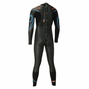 blueseventy Sprint Fullsleeve Triathlon Wetsuit - Men's