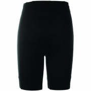 blueseventy TX1000 Triathlon Short - Women's