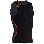 blueseventy TX1000 Triathlon Singlet - Men's