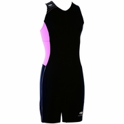 blueseventy TX1000 Triathlon Suit - Women's