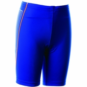 blueseventy TX2000 Triathlon Short - Women's