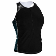 blueseventy TX2000 Triathlon Singlet - Women's