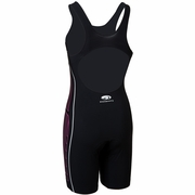 blueseventy TX3000 Triathlon Suit - Women's