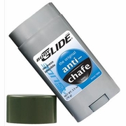 BodyGlide Anti-Chafe Balm - 2.5 oz