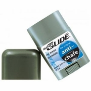 BodyGlide Anti-Chafe Balm - .45 oz