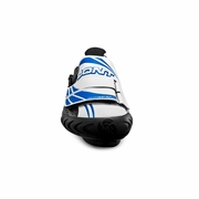 Bont a-three Road Cycling Shoe