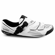 Bont a-two Road Cycling Shoe