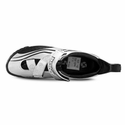 Bont Sub-9 Triathlon Shoe