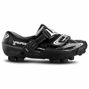Bont Vapor XC Mountain Bike Shoe